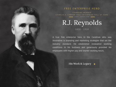 Reynolds-384x288.png