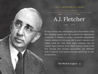 Fletcher-384x288.png