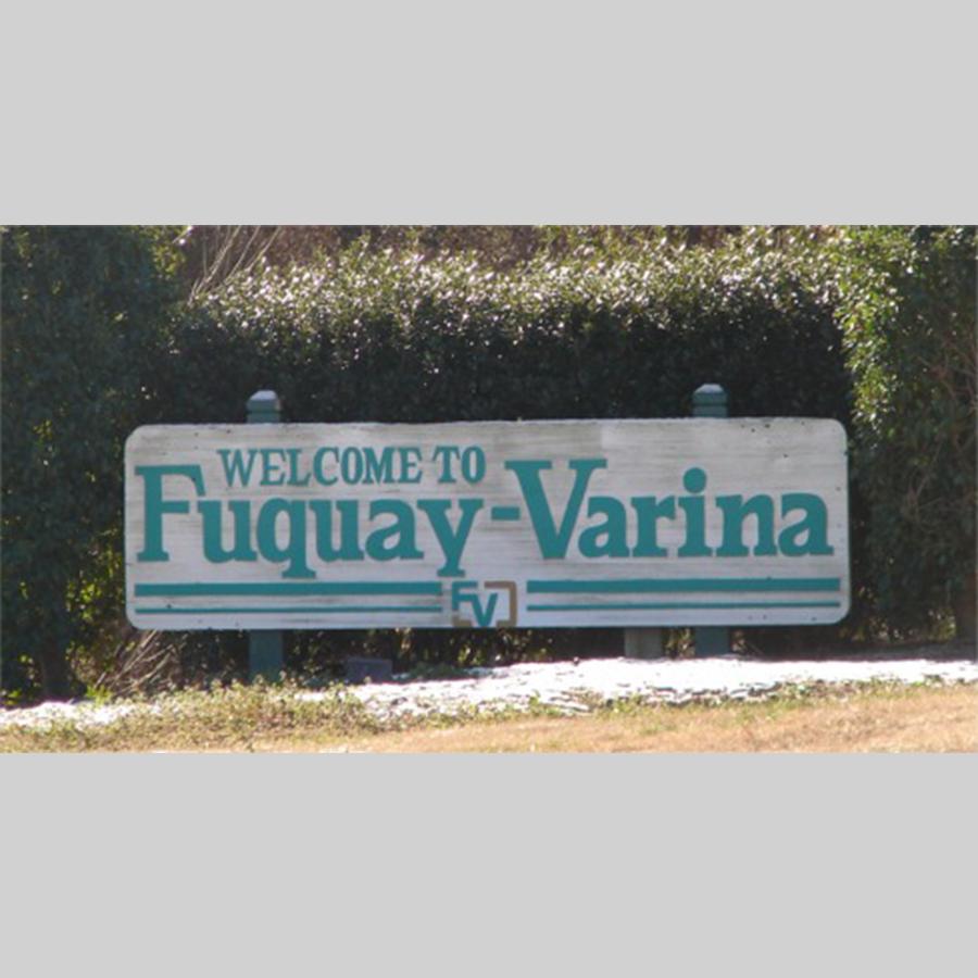 Fuquay Varina.png