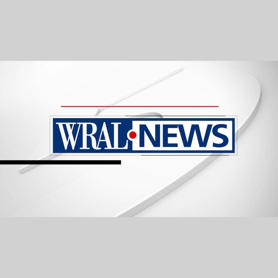 WRAL Logo.png