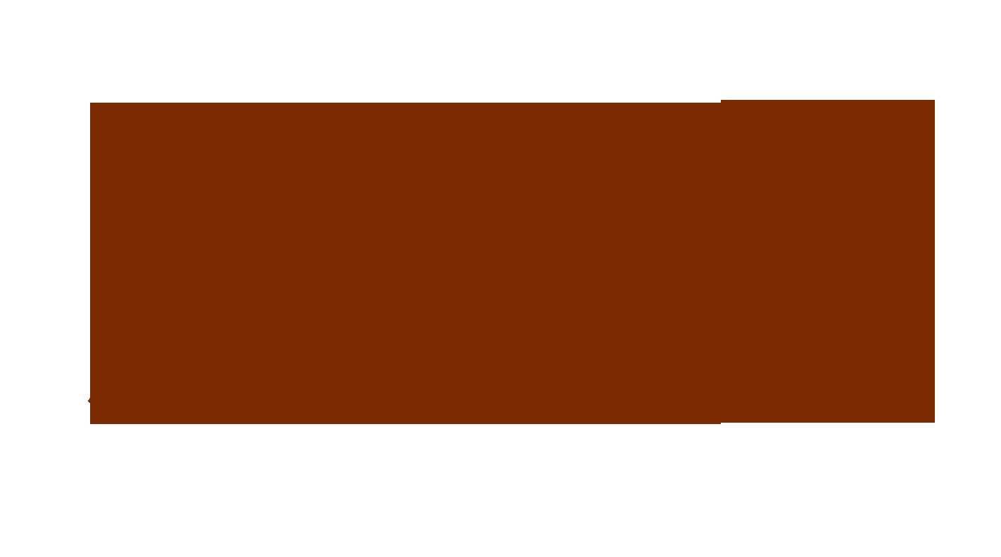 BARBES SECRET.png