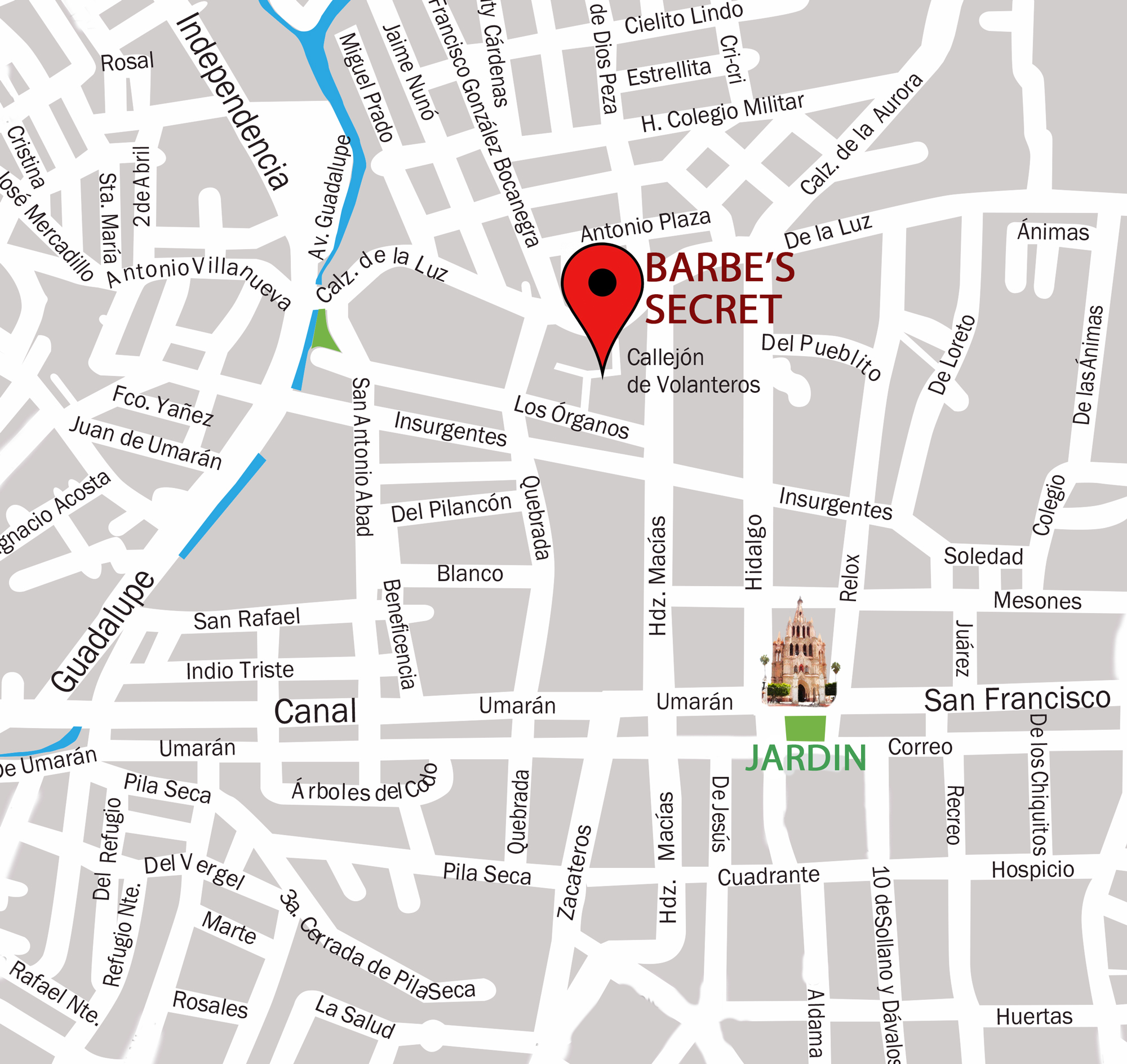 barbes-secret-map.jpg