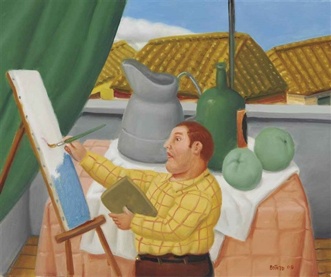 fernando-botero-painter-in-his-studio.jpg