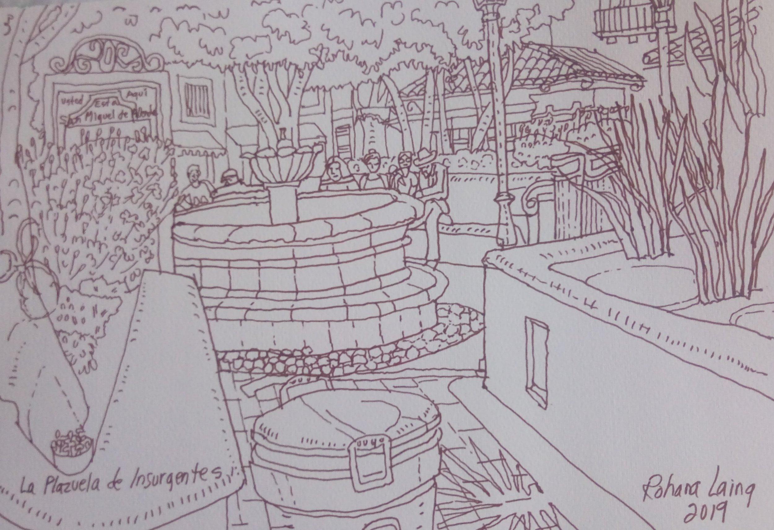 Rohana sketch.jpg