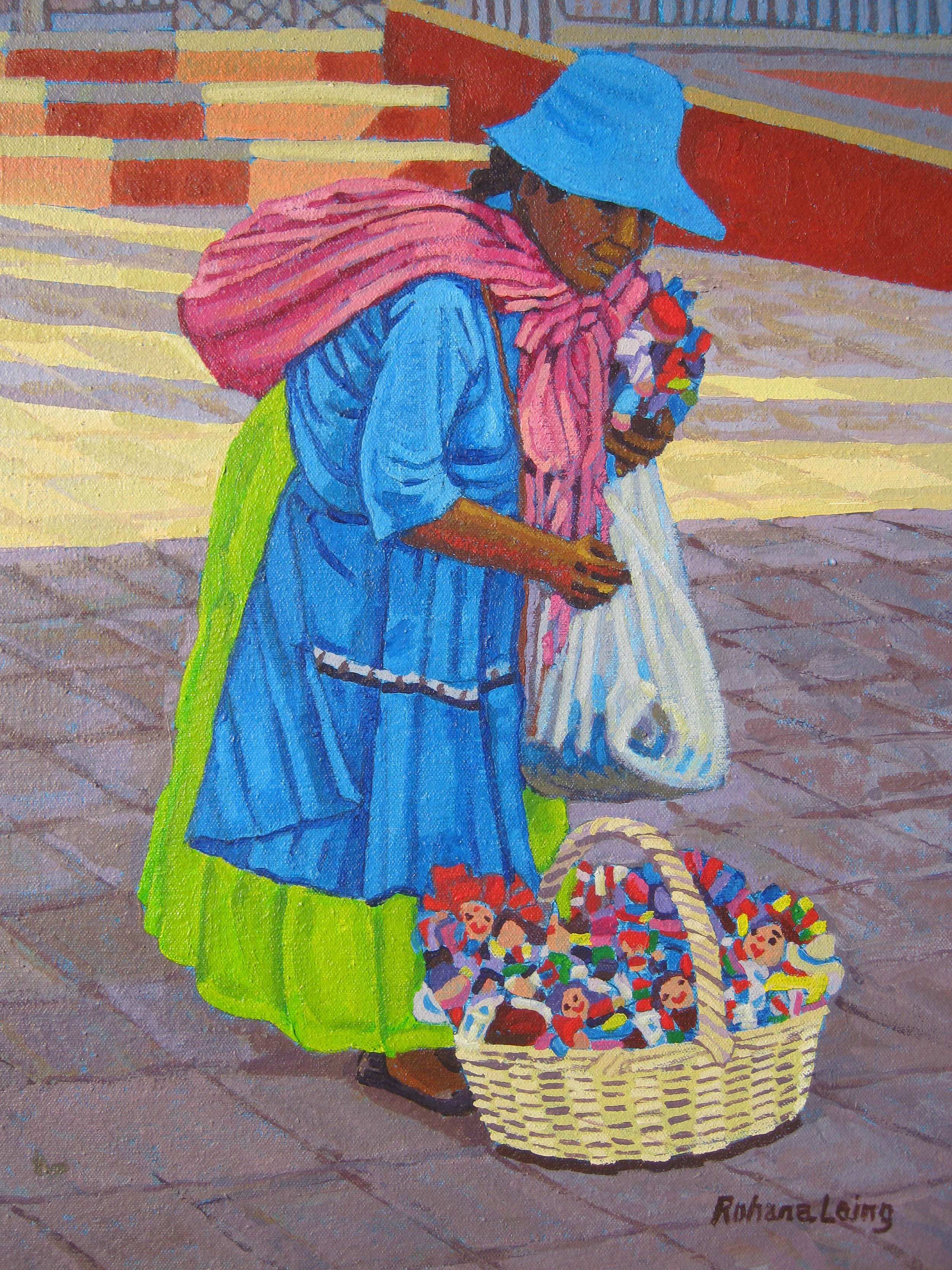 Rohana - street vendor SMA.jpg