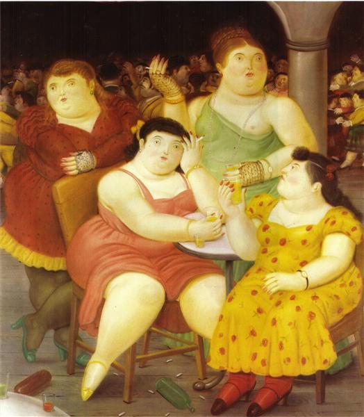 four-women.jpg!Large.jpg