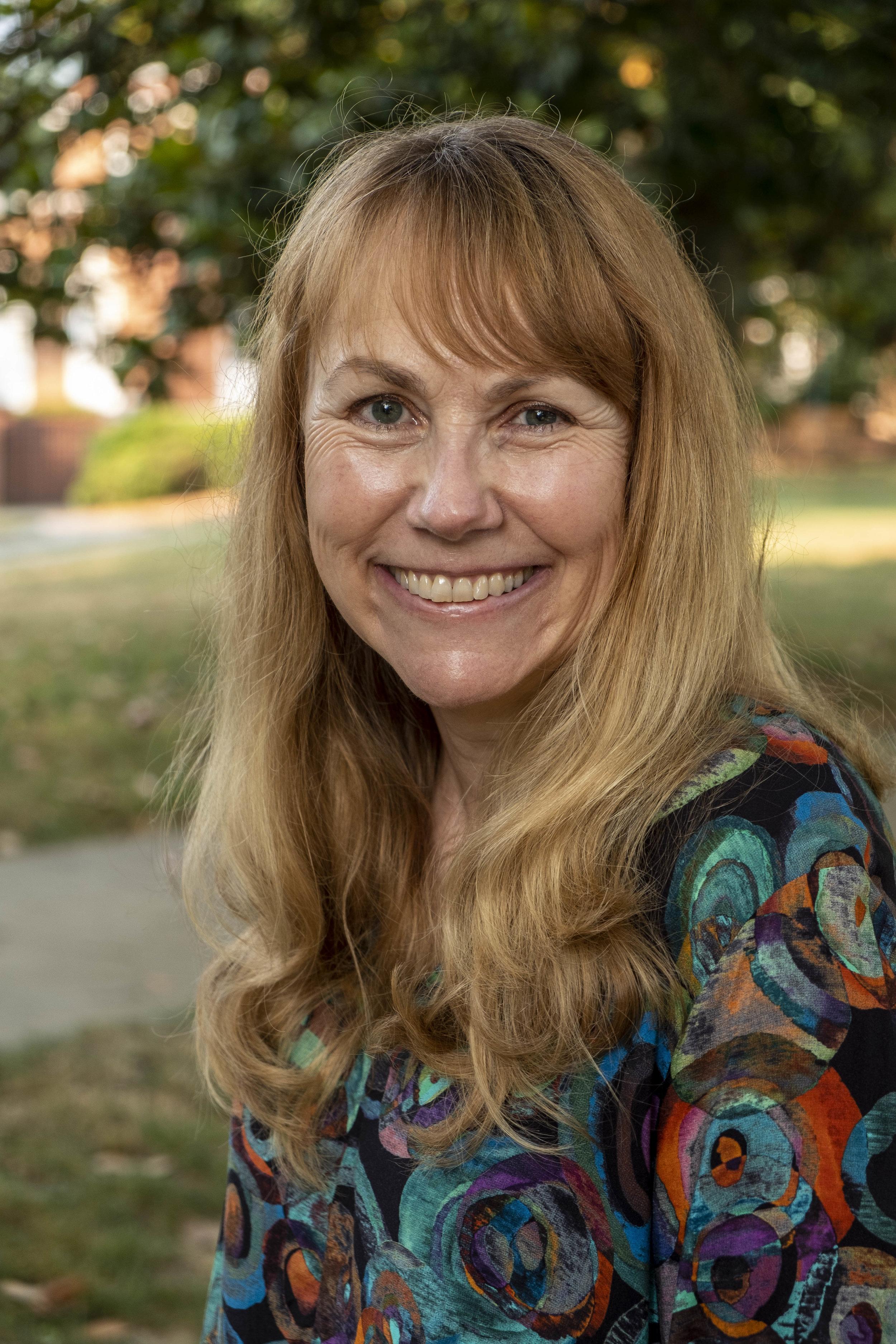 Sandra Meek .jpg