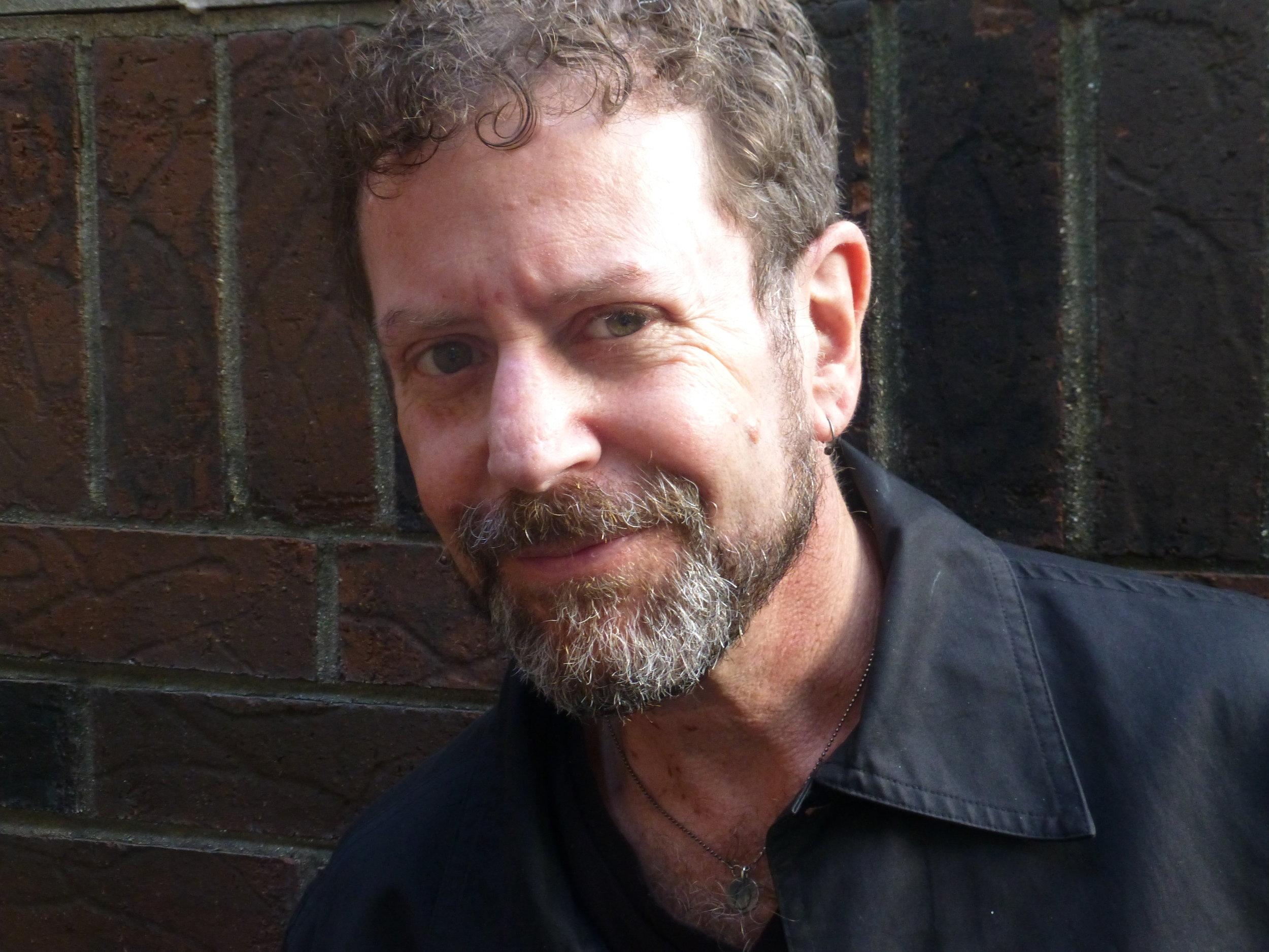 David Lazar New Photo.jpg