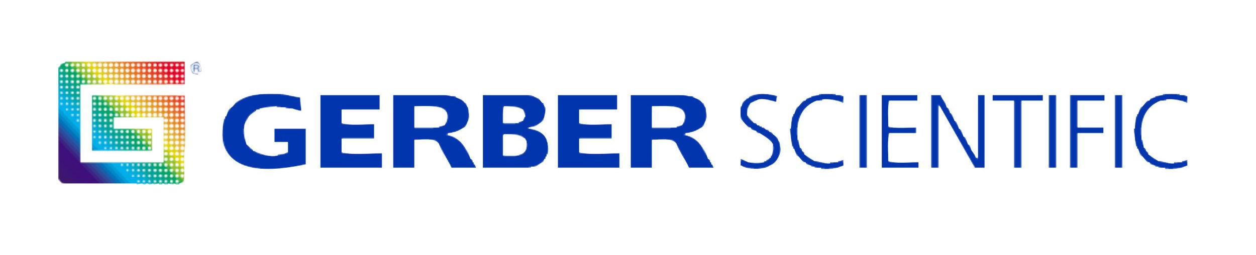 Gerber_Scientific_Logo.jpg