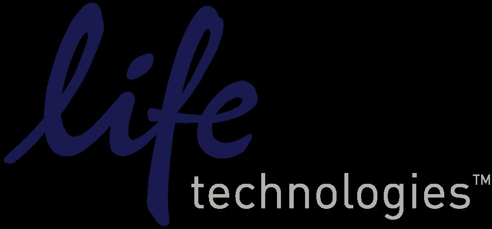 life-technologies-logo.png