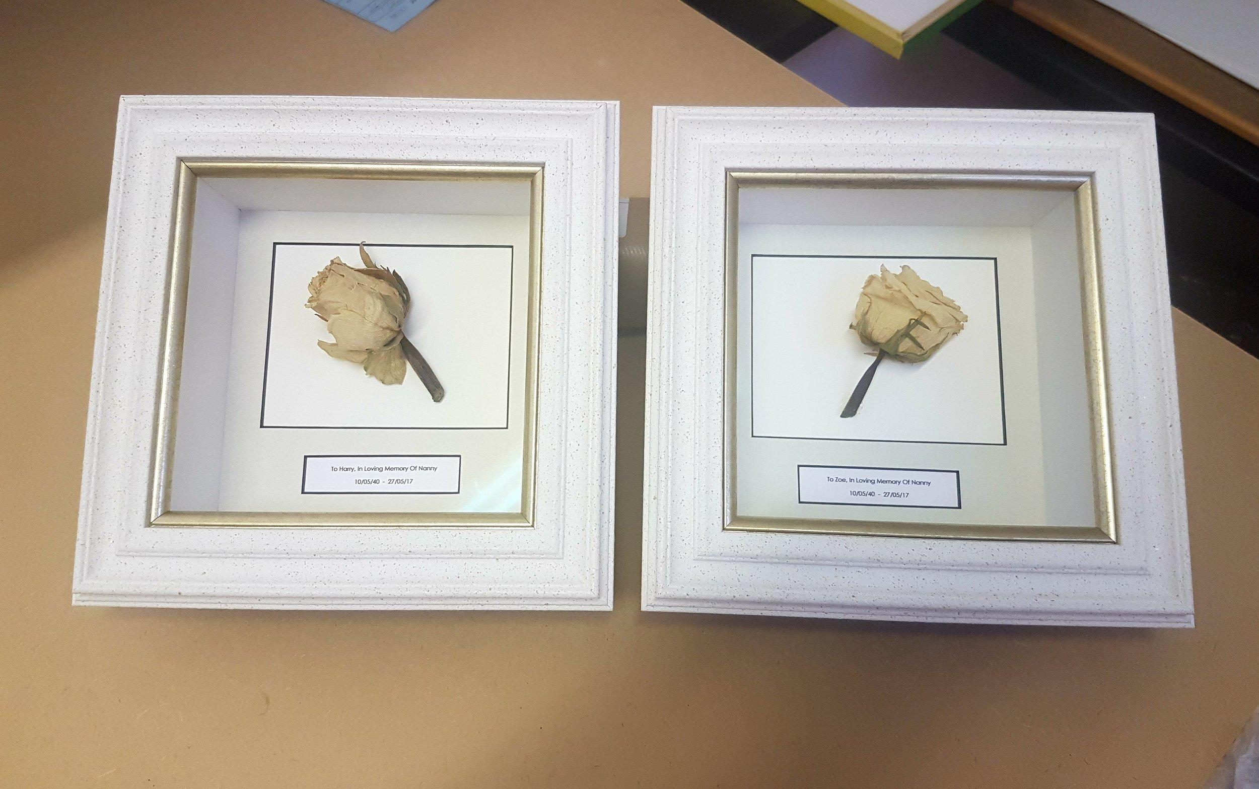 framed-dried-flowers