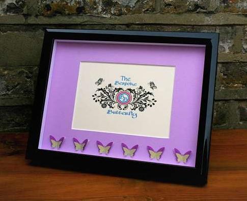 black_purple_butterfly_opt.jpg