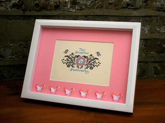 white and pink butterfly frame.jpg