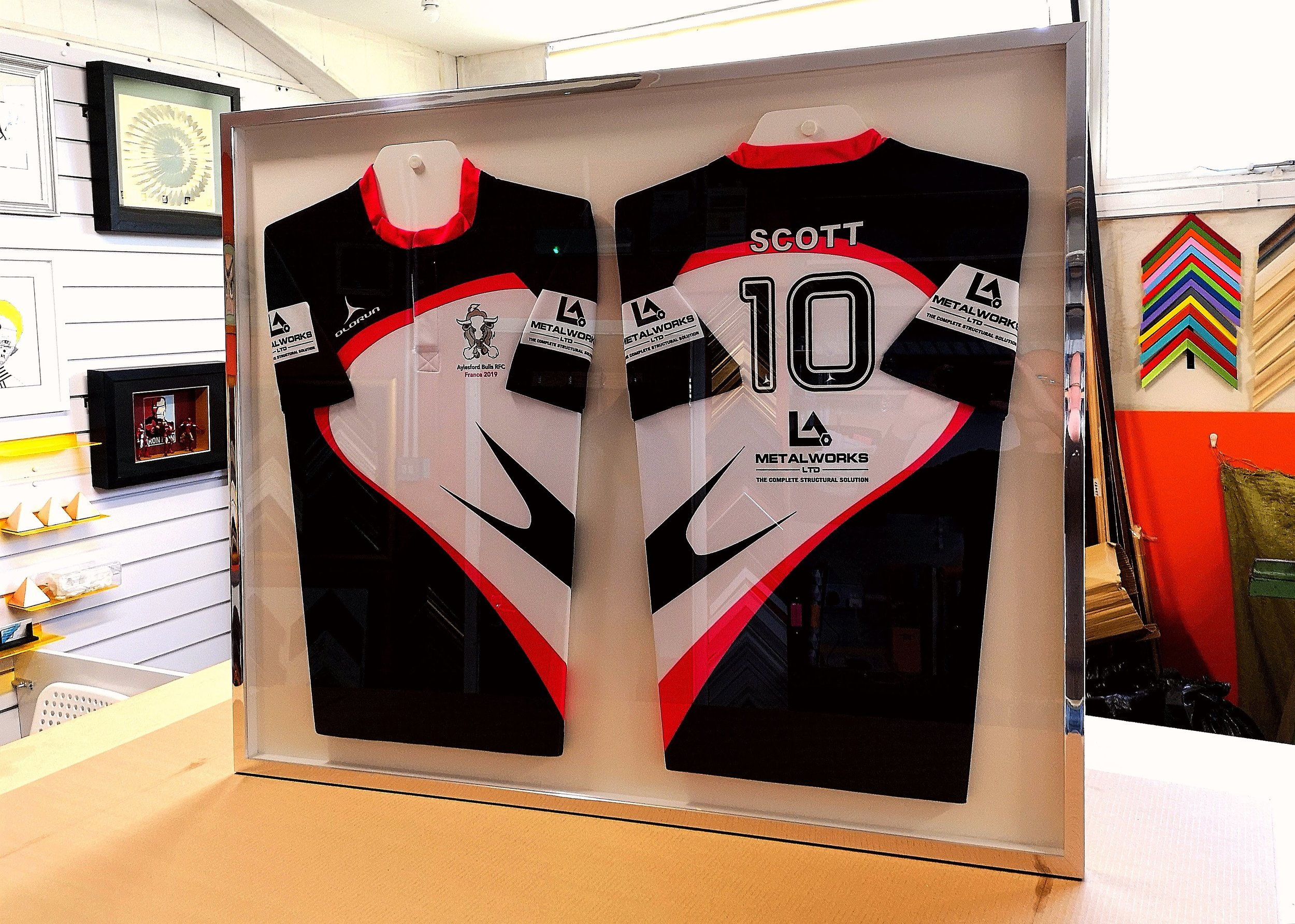 crayford-picture-framing-double-rugby-shirt.jpg