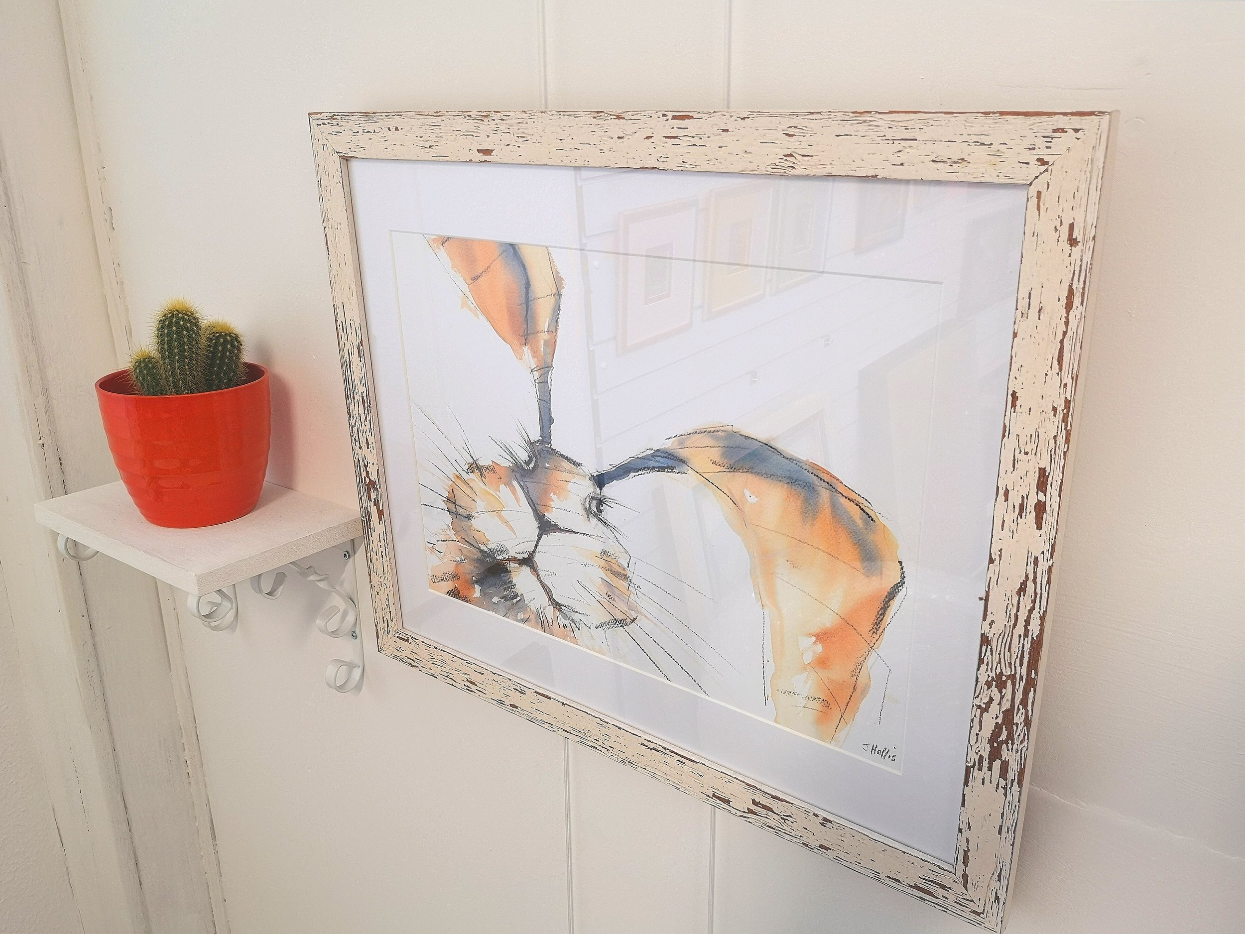 crayford-picture-framing-rabbit-art.jpg