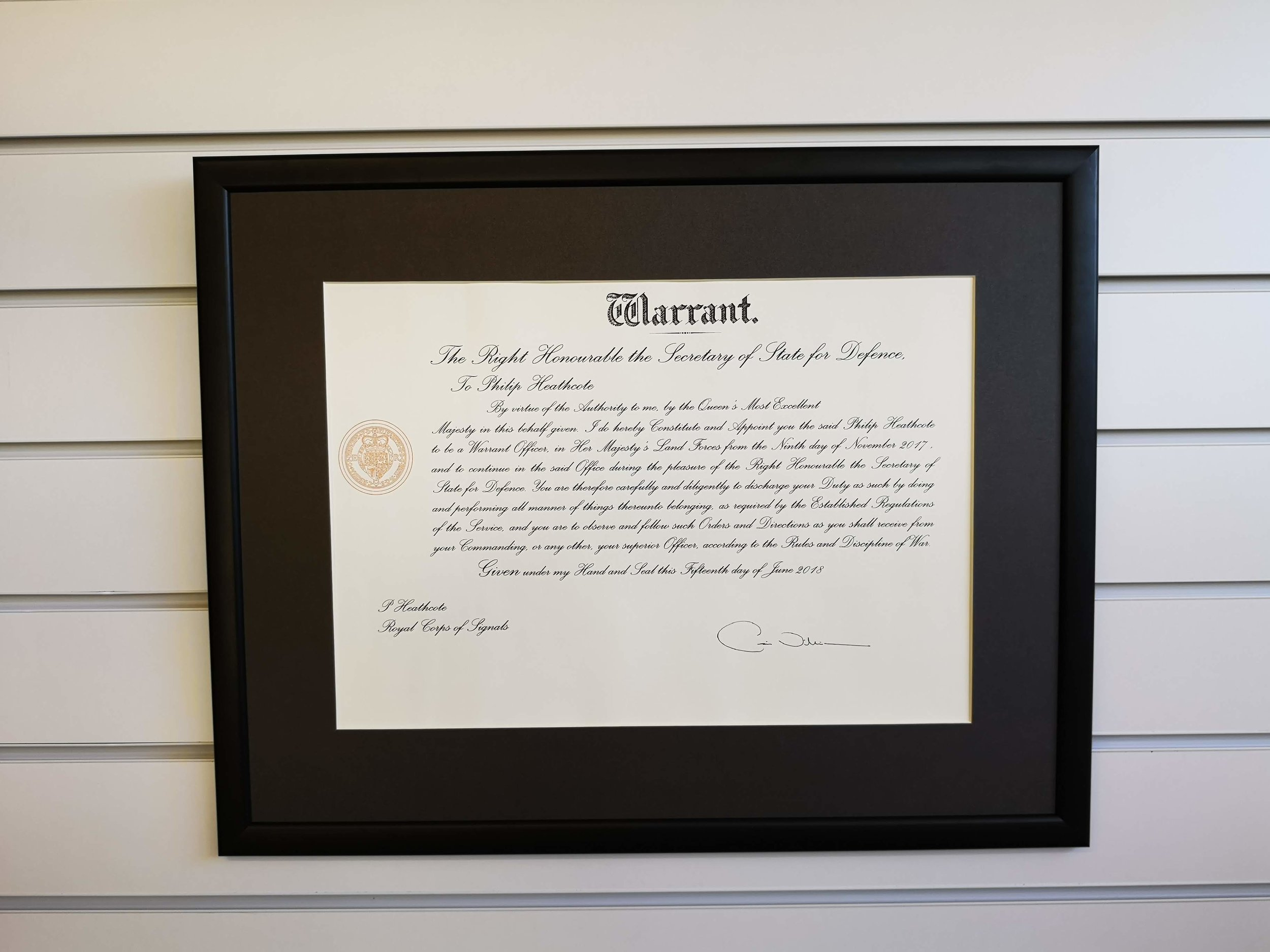 crayford-picture-framing-warrant .jpg