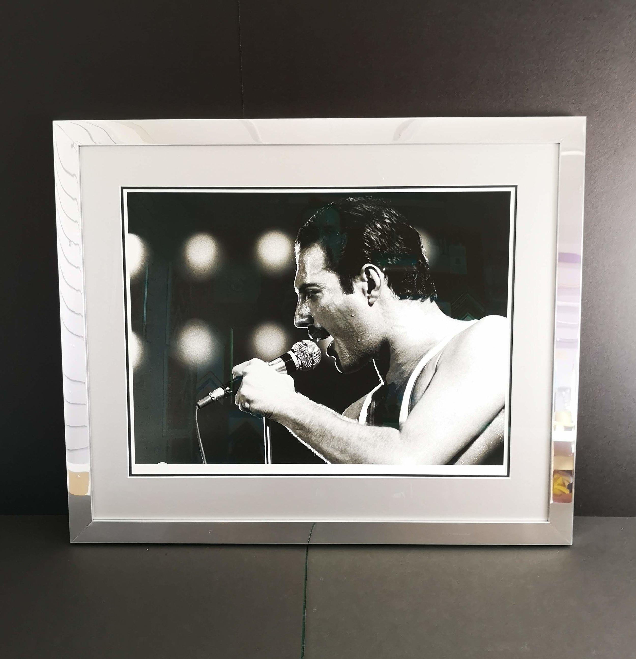 crayford-picture-framing-freddie-mercury.jpg