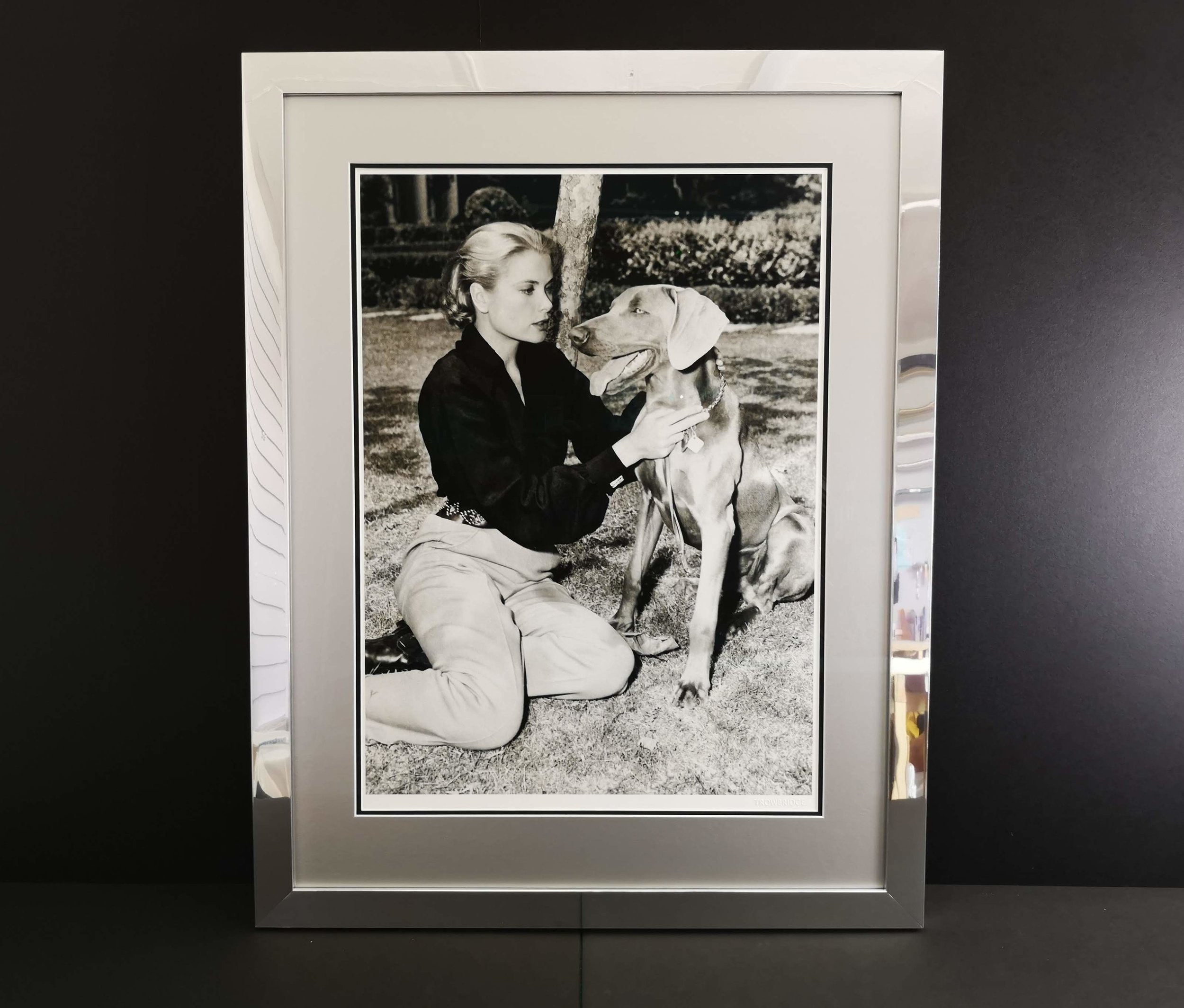 crayford-picture-framing-hollywood.jpg