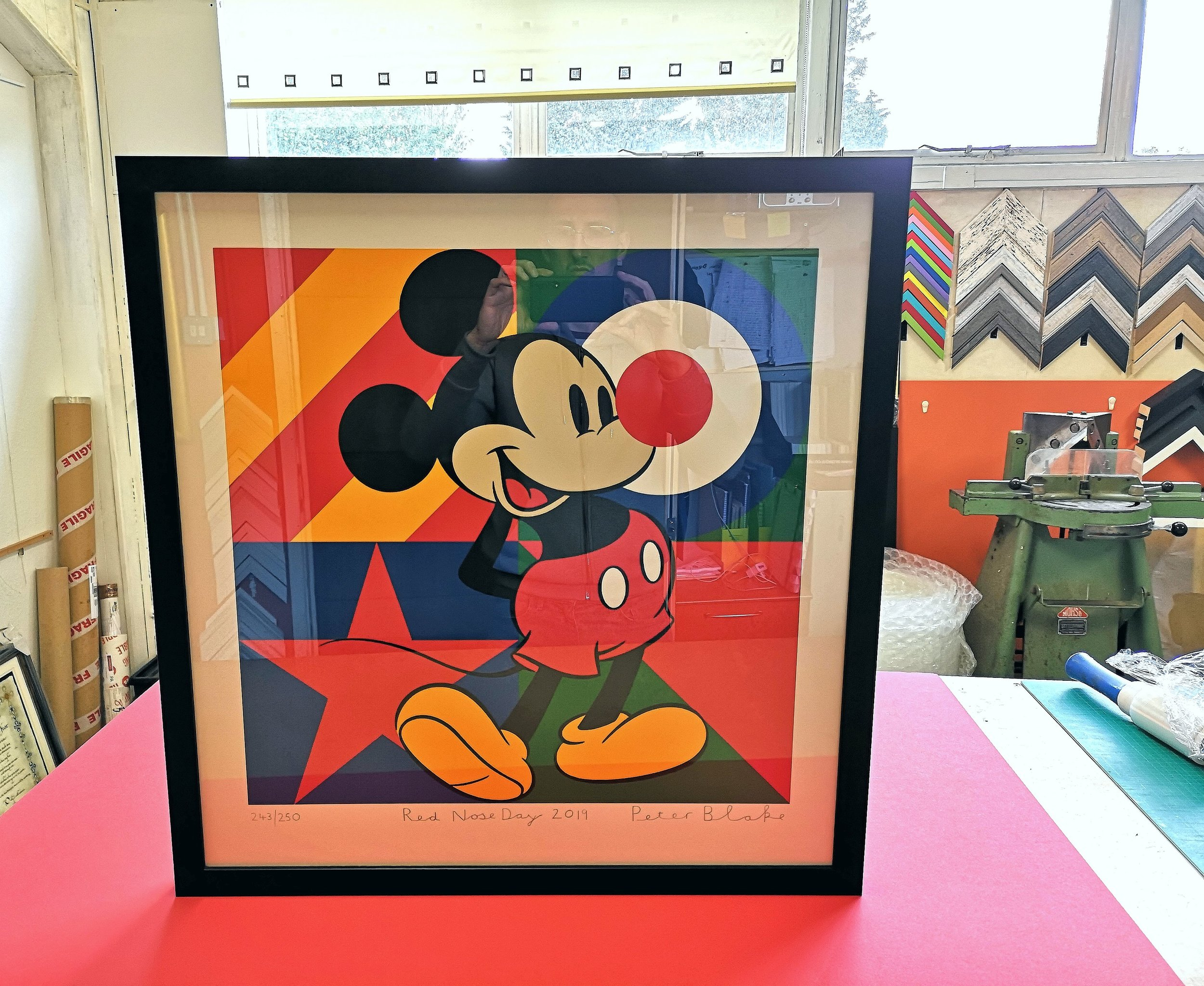 crayford-picture-framing-micky-mouse.jpg