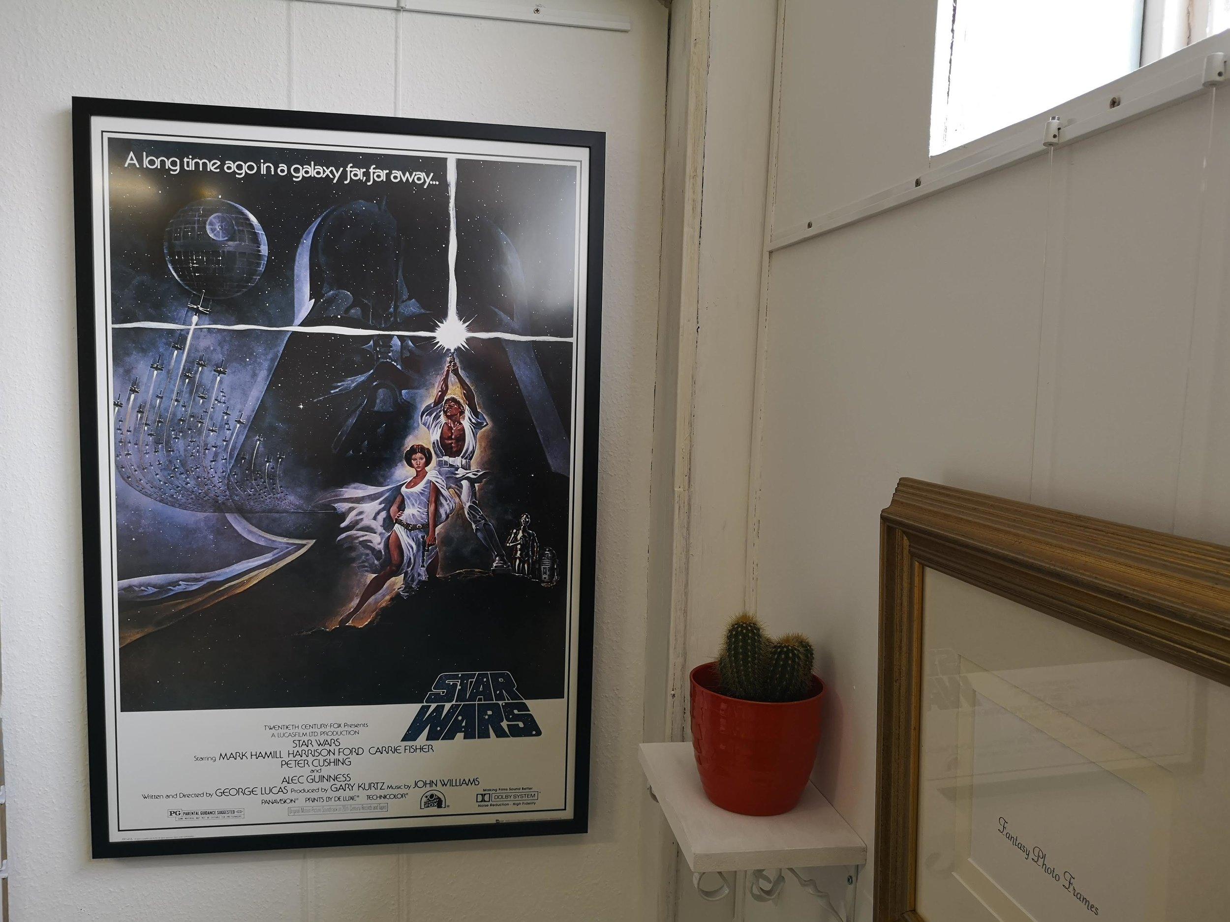 crayford-picture-framing-star-wars.jpg