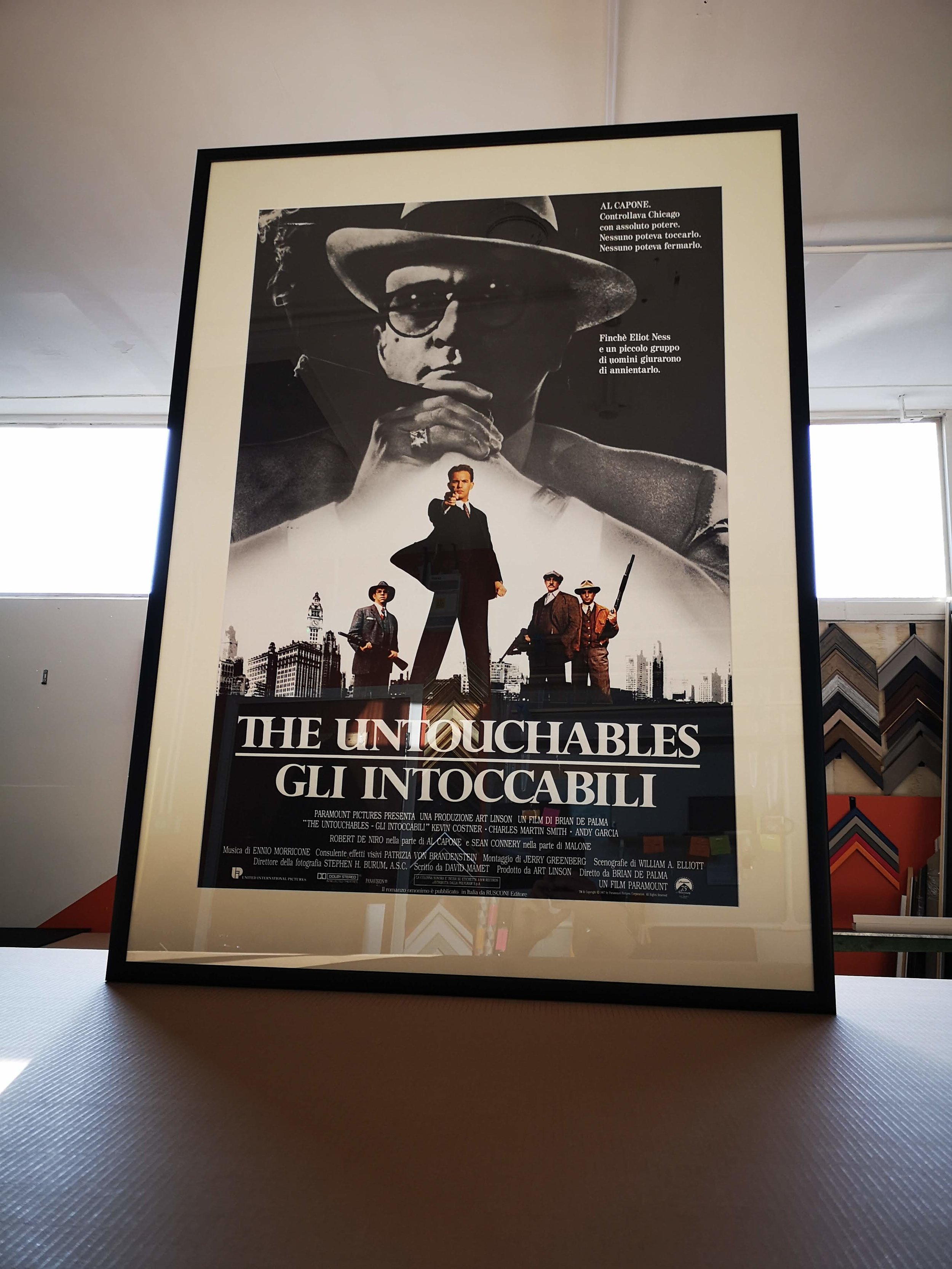 crayford-picture-framing-untouchables.jpg