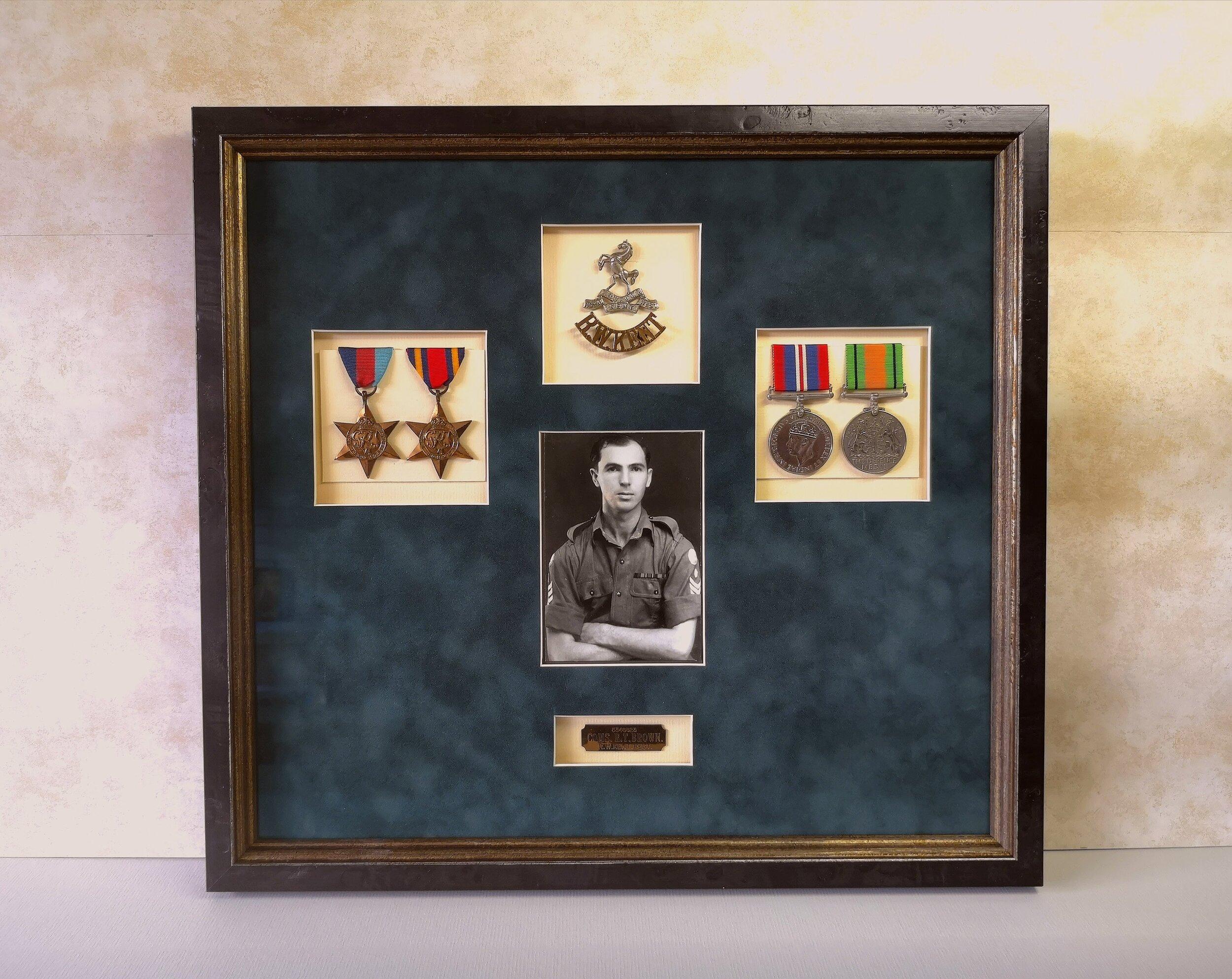 military-memorabilia-framed.jpg