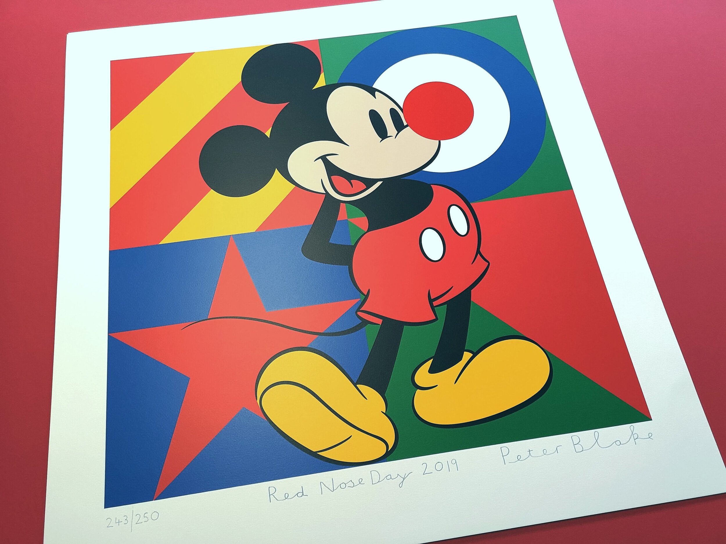 red-nose-day-2019-peter-blake-mickey-mouse.jpg