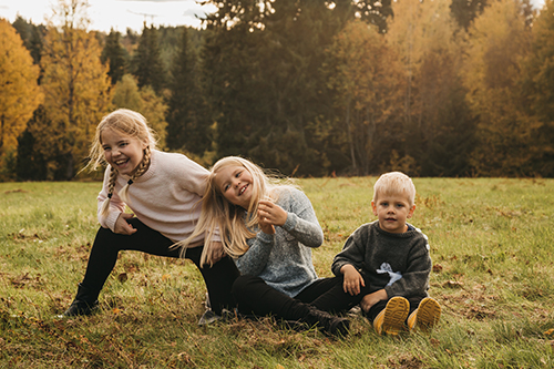 Fotograf Lisa Sköld__familjefotografering_Nässjö_Småland02.jpg
