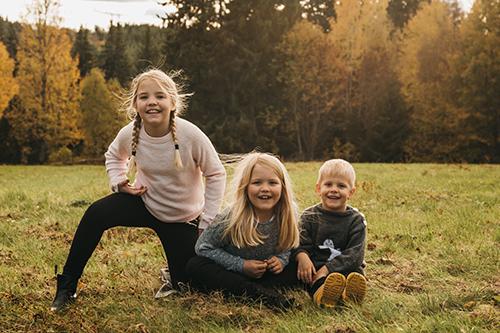Fotograf Lisa Sköld__familjefotografering_Nässjö_Småland03.jpg