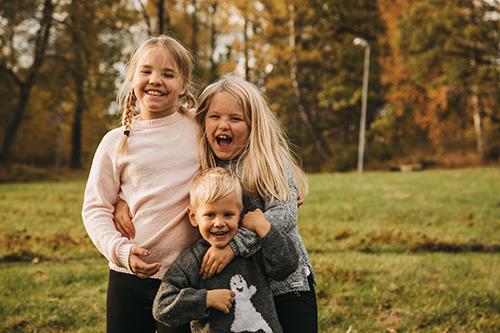 Fotograf Lisa Sköld__familjefotografering_Nässjö_Småland06.jpg
