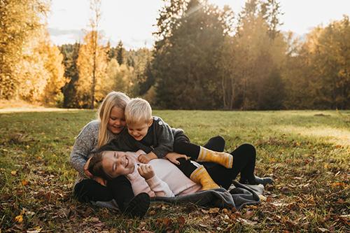 Fotograf Lisa Sköld__familjefotografering_Nässjö_Småland16.jpg