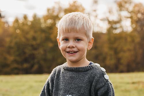 Fotograf Lisa Sköld__familjefotografering_Nässjö_Småland18.jpg