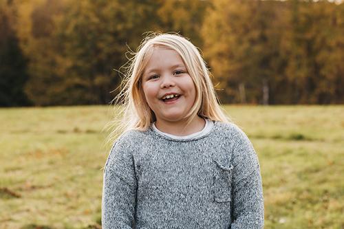 Fotograf Lisa Sköld__familjefotografering_Nässjö_Småland20.jpg