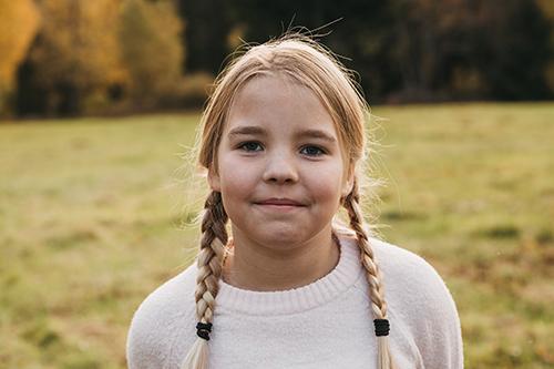 Fotograf Lisa Sköld__familjefotografering_Nässjö_Småland21.jpg