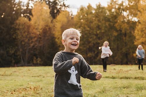 Fotograf Lisa Sköld__familjefotografering_Nässjö_Småland23.jpg