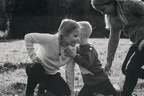 Fotograf Lisa Sköld__familjefotografering_Nässjö_Småland24.jpg