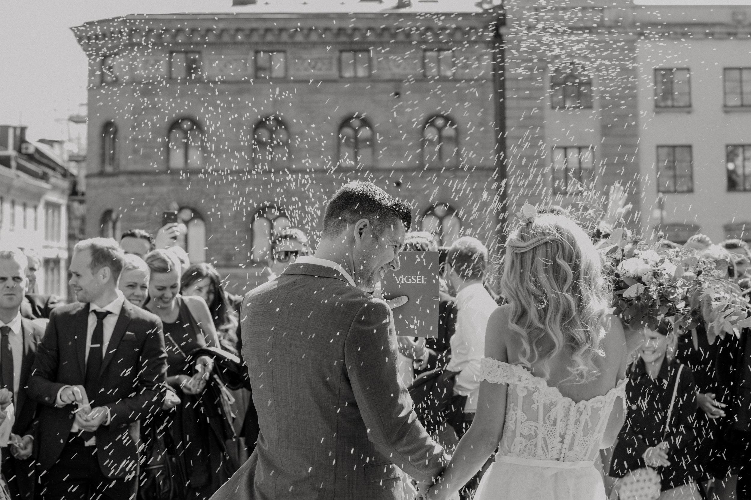 Fotograf Lisa Sköld_Nässjö_Jönköping_Eksjö_Småland_Familjefotograf_Bröllopsfotograf_fotograf i nässjö_familjefotograf i nässjö_bröllopsfotograf i nässjö_fotograf i småland_familjefotograf i småland_bröllopsfotograf i småland