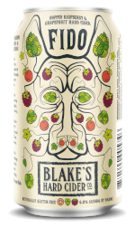 Blakes_Hard_Cider_Co_FIDO_12oz_can.png