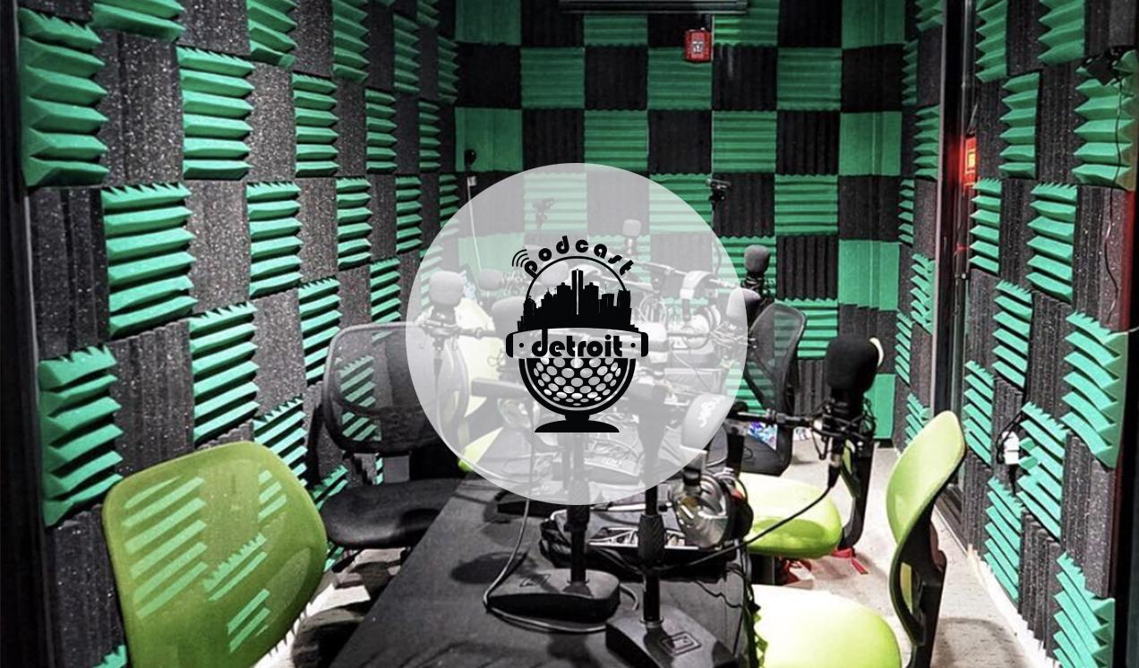 PodcastDetroit_Website.jpg