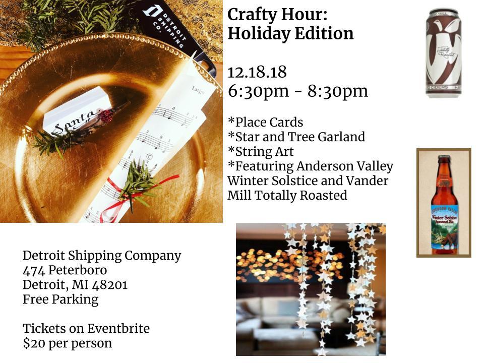 Crafty Hour Holiday.jpg