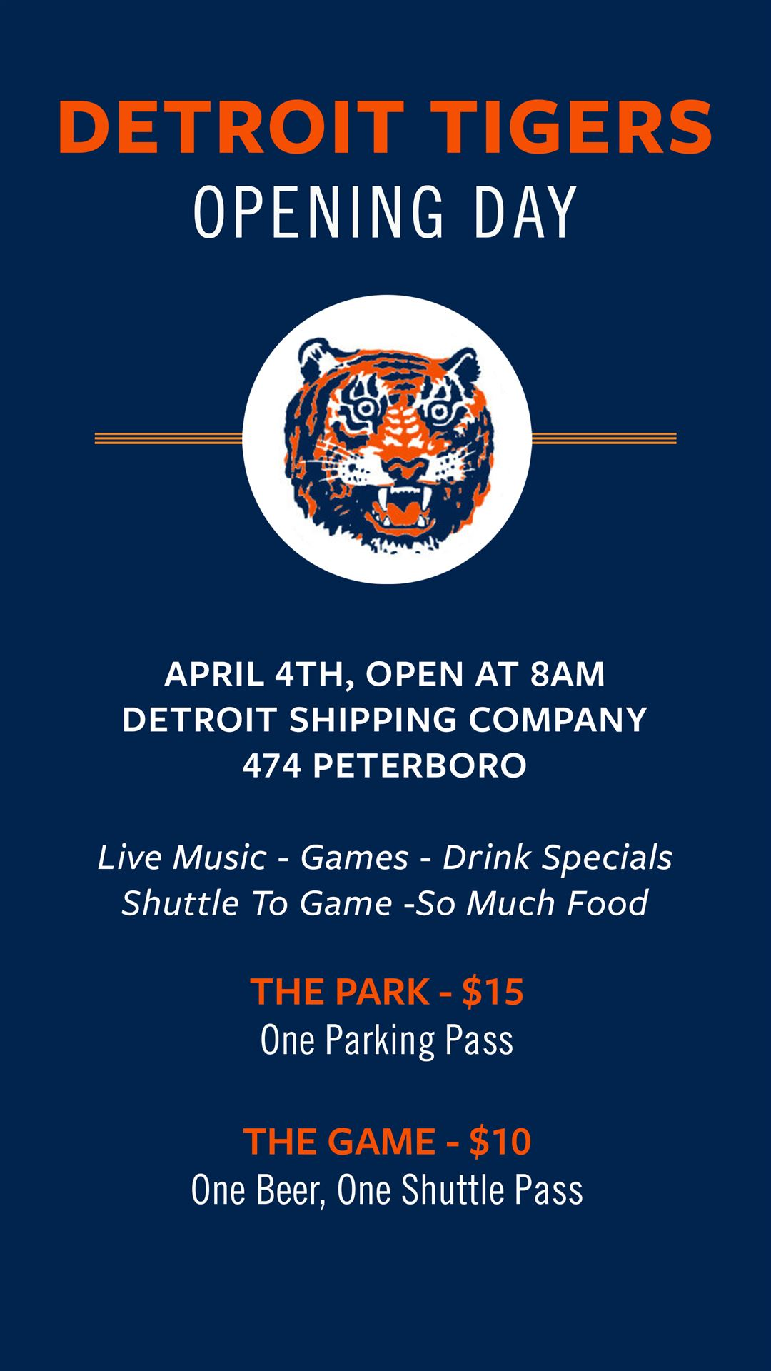 TIGERS OPENING DAY_Story Ad_resized.jpg