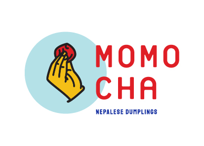 momocha_logo.jpg