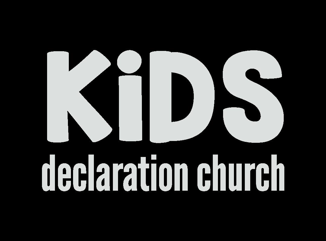 Declaration-KiDS-Logo-Light.png