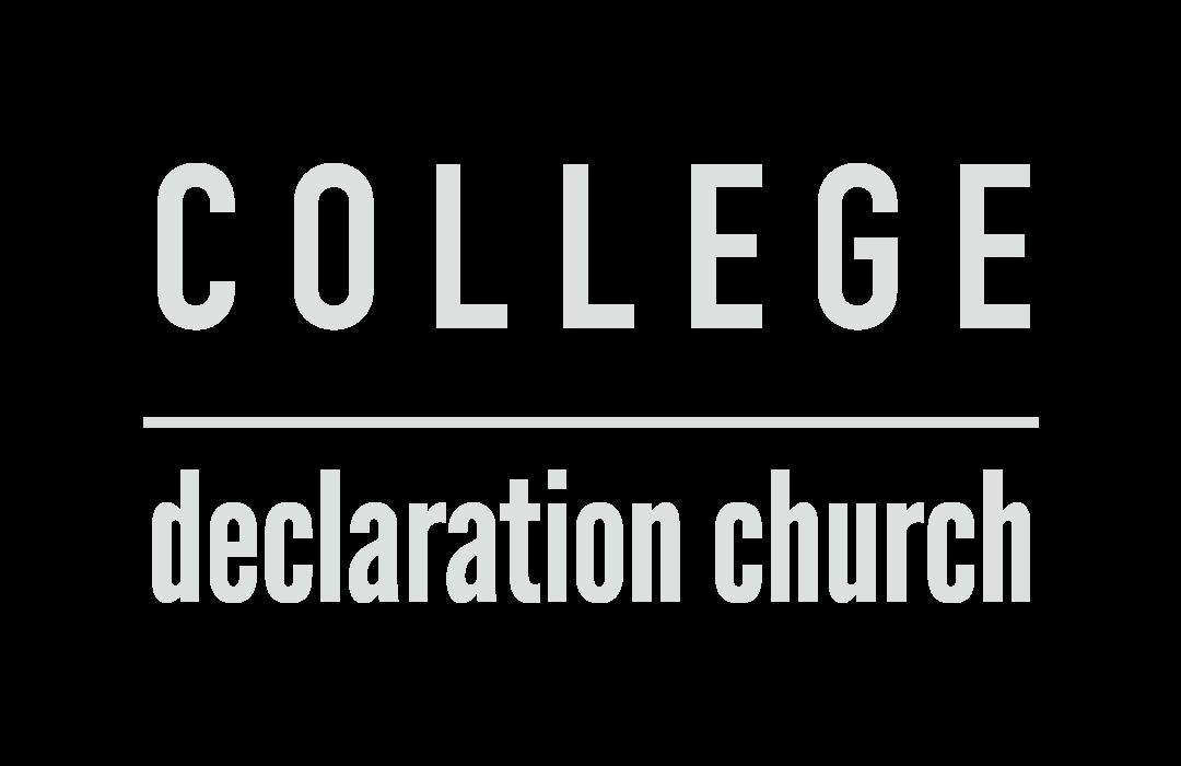 Declaration-College-Logo-Light.png