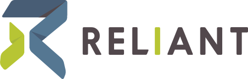 We partner with a missionary mobilizing organization called  Reliant  to coach residents through the fundraising process to ensure the full of their salary is raised in a timely fashion.