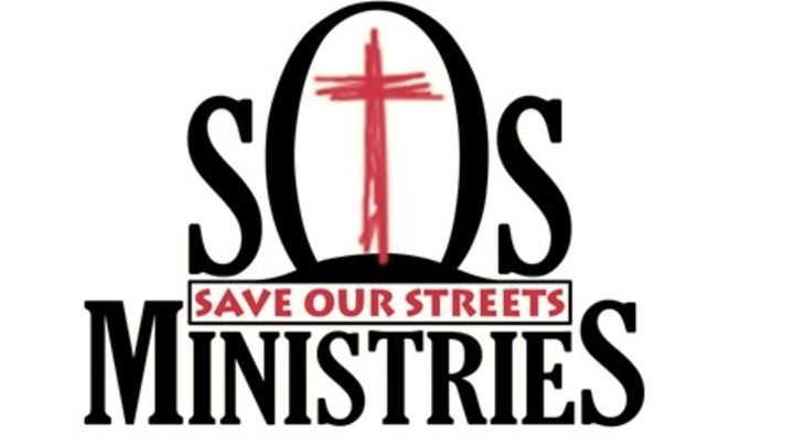 SOS Logo.jpeg