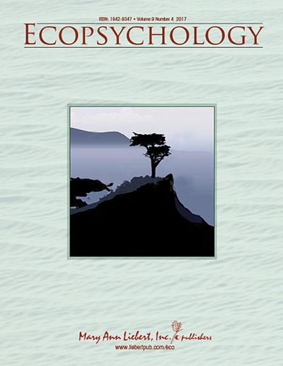 ecopsychology_cover.jpg