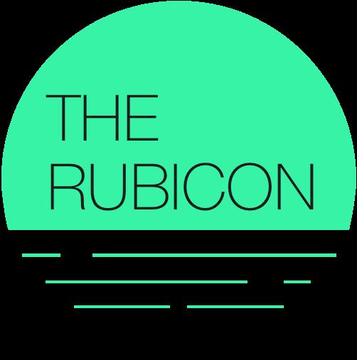 Rubicon Logo (transparent).png