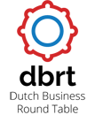 DBRT logo.png