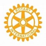 Logo-Club-Rotary.jpg